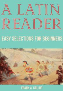 A-Latin-Reader-cover