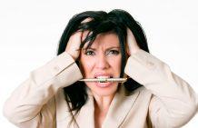 12 идеи да овладеете паническа атака