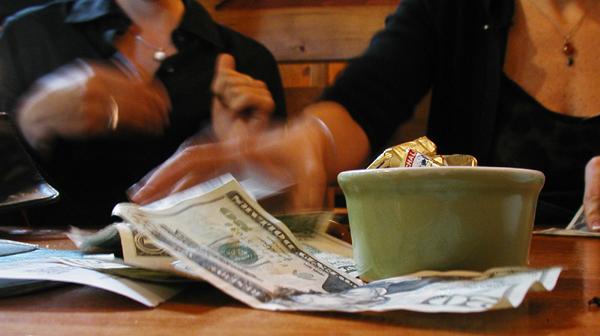 Как да изкарвате пари от интернет