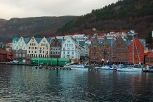 640px Harbour_Bergen_Norway_2009_5